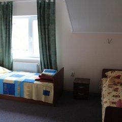 Hotel on Chekhova комната для гостей фото 4