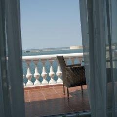 Гостиница Хрустальный Resort & Spa 4* Полулюкс с различными типами кроватей фото 5