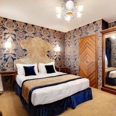 Hotel Casanova 4* Полулюкс фото 3