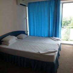 Bonita Hotel комната для гостей