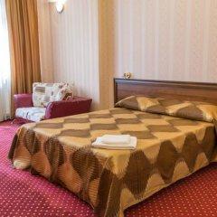 Гостиница «Жемчуг» в Сочи отзывы, цены и фото номеров - забронировать гостиницу «Жемчуг» онлайн комната для гостей фото 7