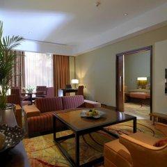 Millennium Airport Hotel Dubai комната для гостей фото 8