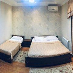 Гостиница Надежда Адлер 3* Номер Комфорт с различными типами кроватей фото 2