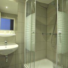 Отель XO Hotels City Centre 3* Номер категории Эконом с различными типами кроватей фото 2