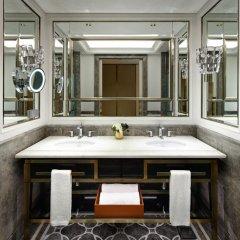 Lotte Hotel Seoul ванная фото 2