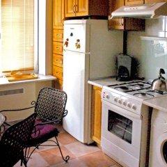 Гостиница LedaFlats на Ильинской Украина, Сумы - отзывы, цены и фото номеров - забронировать гостиницу LedaFlats на Ильинской онлайн в номере