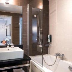 Отель Hipark By Adagio Nice 4* Апартаменты фото 8