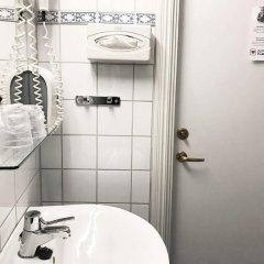 Отель Karl Johan Hotell 3* Номер категории Эконом фото 6