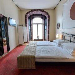 Отель Urania Австрия, Вена - 4 отзыва об отеле, цены и фото номеров - забронировать отель Urania онлайн комната для гостей фото 12