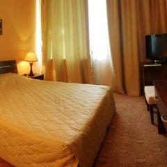 Гостиница Севастополь 3* Стандартный номер с разными типами кроватей фото 3