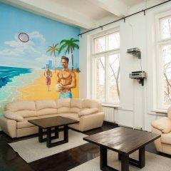 Гостиница Голливуд Хостел в Москве 13 отзывов об отеле, цены и фото номеров - забронировать гостиницу Голливуд Хостел онлайн Москва развлечения