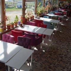 Grand Baysal Hotel Турция, Болу - отзывы, цены и фото номеров - забронировать отель Grand Baysal Hotel онлайн питание