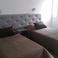 Апартаменты Rio Gardens Apartments комната для гостей фото 5