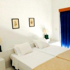 Almar Hotel Apartamento 3* Стандартный номер с различными типами кроватей