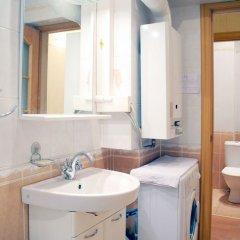 Апартаменты PiterStay Пушкинская 6 ванная фото 2