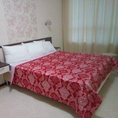 Гостиница Repin Улучшенный номер разные типы кроватей
