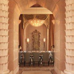 Отель Atlantis The Palm 5* Президентский люкс с двуспальной кроватью фото 15