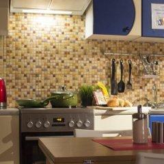 Гостиница Ocean Hostel в Сочи отзывы, цены и фото номеров - забронировать гостиницу Ocean Hostel онлайн питание фото 3