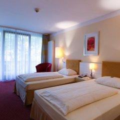 Отель Gastehaus Im Rptc Мюнхен комната для гостей фото 6