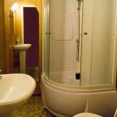 Мини-Отель Бульвар на Цветном 3* Полулюкс с различными типами кроватей фото 13