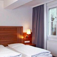 Hotel Eitljorg Вена комната для гостей фото 3