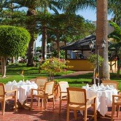 Отель Blue Sea Puerto Resort Испания, Пуэрто-де-ла-Круc - отзывы, цены и фото номеров - забронировать отель Blue Sea Puerto Resort онлайн помещение для мероприятий