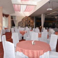 Гостиница Golitcino в Больших Вязёмах отзывы, цены и фото номеров - забронировать гостиницу Golitcino онлайн Большие Вязёмы помещение для мероприятий фото 4