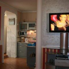Апартаменты на Советской 8 Севастополь в номере