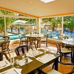 Отель Balaia Mar Португалия, Албуфейра - отзывы, цены и фото номеров - забронировать отель Balaia Mar онлайн питание