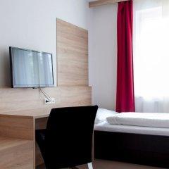 Отель Seminarhotel Springer Schlossl удобства в номере
