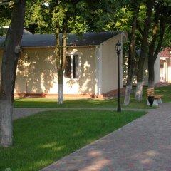 Гостиница Пансионат Совиньон Украина, Одесса - отзывы, цены и фото номеров - забронировать гостиницу Пансионат Совиньон онлайн