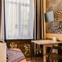 Апартаменты Sokroma Глобус Aparts Апартаменты с различными типами кроватей фото 17