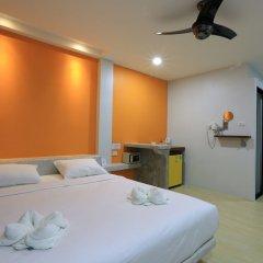 Good Dream Hotel комната для гостей фото 6