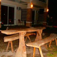 Отель Ernest's Place Boracay Филиппины, остров Боракай - отзывы, цены и фото номеров - забронировать отель Ernest's Place Boracay онлайн фото 3