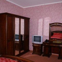 Гранд Отель Мариуполь удобства в номере