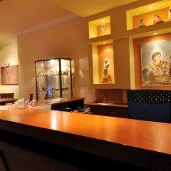 Pegasus Hotel гостиничный бар