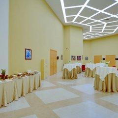 Гостиница LES Art Resort в Дорохово отзывы, цены и фото номеров - забронировать гостиницу LES Art Resort онлайн помещение для мероприятий фото 2