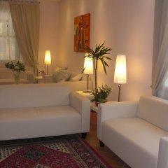 Отель GIAMAICA Римини комната для гостей фото 5