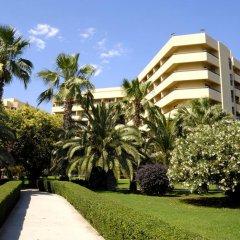 World Ozkaymak Select Hotel Турция, Аланья - отзывы, цены и фото номеров - забронировать отель World Ozkaymak Select Hotel онлайн