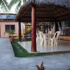 Отель Azteca Мексика, Канкун - отзывы, цены и фото номеров - забронировать отель Azteca онлайн