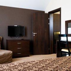 Гостевой Дом Villa Laguna Апартаменты с различными типами кроватей фото 8