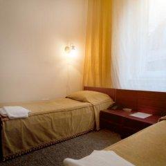 Гостиница Жорж Львов комната для гостей фото 7