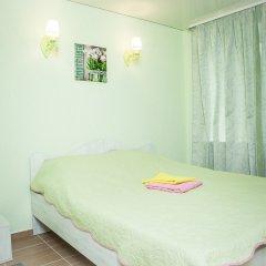 Гостиница Abrau комната для гостей