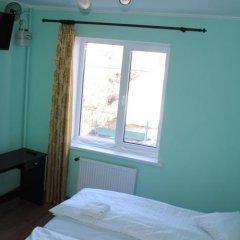 Гостиница Guest House Lviv Украина, Львов - отзывы, цены и фото номеров - забронировать гостиницу Guest House Lviv онлайн комната для гостей фото 7