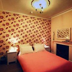 Avoca House Hotel комната для гостей