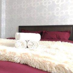 Гостиница на Никитина в Барнауле отзывы, цены и фото номеров - забронировать гостиницу на Никитина онлайн Барнаул сейф в номере