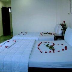 Queen Hotel Нячанг спа фото 2