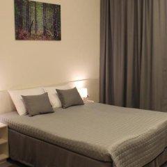 Гостиница NORD комната для гостей фото 8