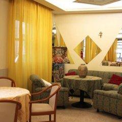 Hotel Ducale интерьер отеля