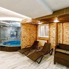 Гостиница Губернская Беларусь, Могилёв - 4 отзыва об отеле, цены и фото номеров - забронировать гостиницу Губернская онлайн сауна фото 2